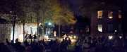 New Riverside Outdoor Theatre, Shipwright, Opens on the Grounds of the Master Shipwrights