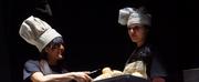 La Compañía Nacional De Teatro Conmemorará Aniversario Luctuoso De Be