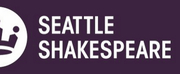 Seattle Shakespeare Cancels Wooden O Shows For Summer 2020