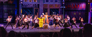 Review Roundup: What Did Critics Think Of The Munys SMOKEY JOES CAFE?