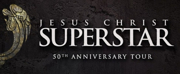 JESUS CHRIST SUPERSTAR Makes Its Way to Popejoy