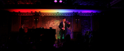 Photos: Edmund Bagnell Celebrates That HAPPY DAYS ARE HERE AGAIN at Feinsteins/54 Below