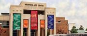 Arkansas Arts Center Goes Virtual