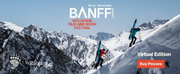 Banff Centre Mountain Film And Book Fest Lineup Announced Photo