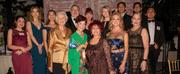 NSAL Florida Honors Boca Ballet And Young Artists At Star Maker Awards