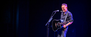 Broadway League Will Not Report Grosses for SPRINGSTEEN ON BROADWAY