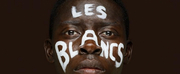 BWW Review: LES BLANCS, National Theatre At Home Photo