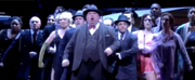 VIDEO: Kevin Chamberlin Performs Wood from THE NEW YORKERS at City Center