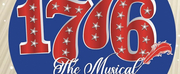 Fort Wayne Civic Theatre Receives $15,000 Arts Grant For Production of 1776 Photo
