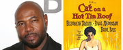 Fuqua Will Direct Film Adaptation of CAT ON A HOT TIN ROOF Photo