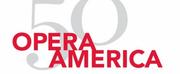 Rima Fands PRECIPICE Awarded Opera America Grant Photo