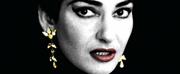 María Callas vuelve a los escenarios en DIVA Photo