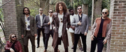 The Revivalists Announce Headlining 2020 Tour