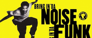 VIDEO: Learn About BRING IN DA NOISE... on ITS THE DAY OF THE SHOW YALL Photo