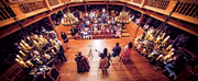 Student Blog: In Defense of Shakespeare