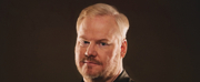 Jim Gaffigan Returns To Wynn Las Vegas With His All-New Show SECRETS AND PIES