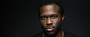BWW Interview: Joshua Henry\