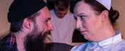 BWW Review: ONE FLEW OVER THE CUCKOO\