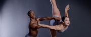 Dallas Black Dance Theatre\
