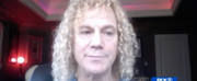 VIDEO: David Bryan, Composer and Bon Jovi Keyboardist, Has Recovered From COVID-19