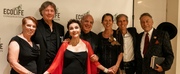 BWW Interview: Christine Andreas and Bill Toone of the ECOLIFE Conservation VIRTUAL CRUISE Photo