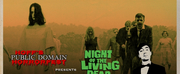 Hoffs Public Domain Horrorfest Presents NIGHT OF THE LIVING DEAD Photo