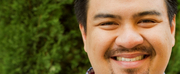 BWW Interview: Jeffrey Lo of WRITING FRAGMENTS HOME at TheatreWorks Silicon Valley Believe