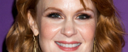Skylight Music Theatre Announces Skylight On Broadway: An Evening With Kate Baldwin And Michael Unger