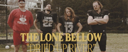 The Lone Bellow Release Video for Dried Up River Photo