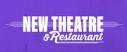 New Theatre & Restaurant in Overland Park Scraps July Re-Opening Plans, Now Hoping For Photo