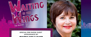 Rebekah Kochan and Cindy Williams to Appear At World Premiere of WAITING IN THE WINGS: THE