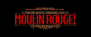Karen Olivo, Aaron Tveit and More From the Cast and Creative Team of MOULIN ROUGE! THE MUS Photo