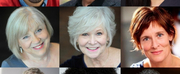 Tune In Friday For An Agatha Christie Murder Mystery On Kansas City Actors Radio Theatre Photo