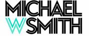 Michael W. Smith\