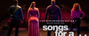 Maui Academy of Performing Arts Presents SONGS FOR A NEW WORLD Photo