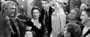 Join Mary Owen, Daughter Of Donna Reed, For  Screening Of IT\