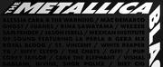 Metallica Releases Remastered The Black Album