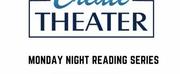 CreateTheater Announces Online Readings