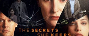 Laura Carmichael Stars in Psychological Thriller THE SECRETS SHE KEEPS on Sundance Now Photo