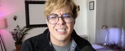 Exclusive: George Salazar Sings She Used to Be Mine With Seth; Re-Airs Tonight! Photo