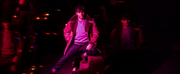 Low Cut Connie Reveals Brand New Video Charyse Photo