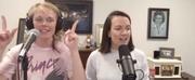 VIDEO: Ashley Spencer and Kara Lindsay Soundcheck Seth Concert Photo