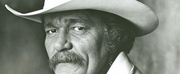 Country Music Singer/Songwriter Ed Bruce Dies at 81 Photo