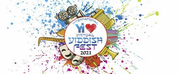 International YI LOVE YIDDISHFEST 2021 To Feature Live and Virtual Online Events