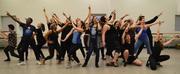 Wright State University Theatre Presents MAMMA MIA!
