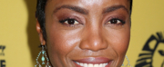 "VIDEO: Heather Headley Reminisces About AIDA, Sings ""Radames\"