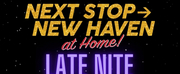 The Shubert Theatre to Host Fifth Installment of its Signature Fundraiser NEXT STOP: NEW H Photo