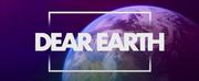Barack Obama, Billie Eilish & More Join YouTubes DEAR EARTH Special