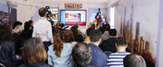 BWW Feature: Attend the THIRD ANNUAL GLOBAL ENTERTAINMENT SHOWCASE CANNES 2020 Photo