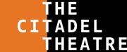 Citadel Theatre Presents the World Premiere of THE GARNEAU BLOCK